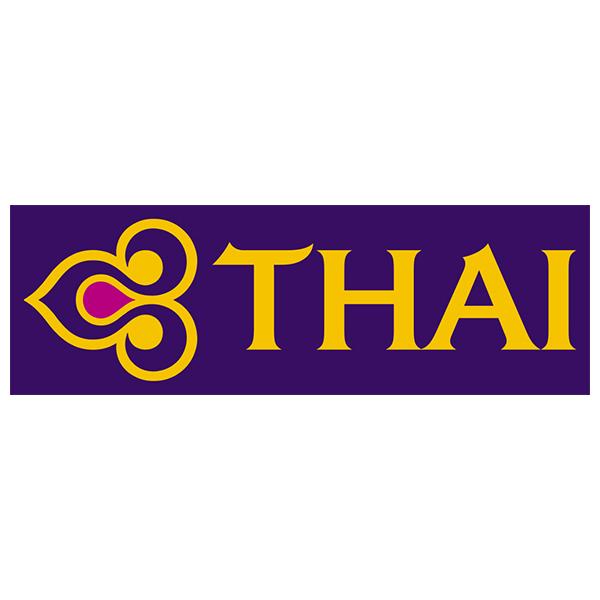 Thai Airways WW