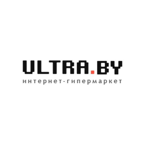 Ultra BY