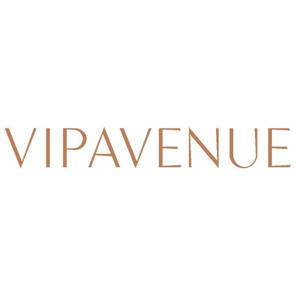 VIPAVENUE