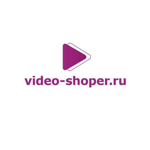 Video-shoper