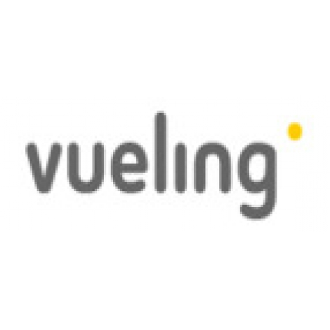 Vueling Airlines Russia