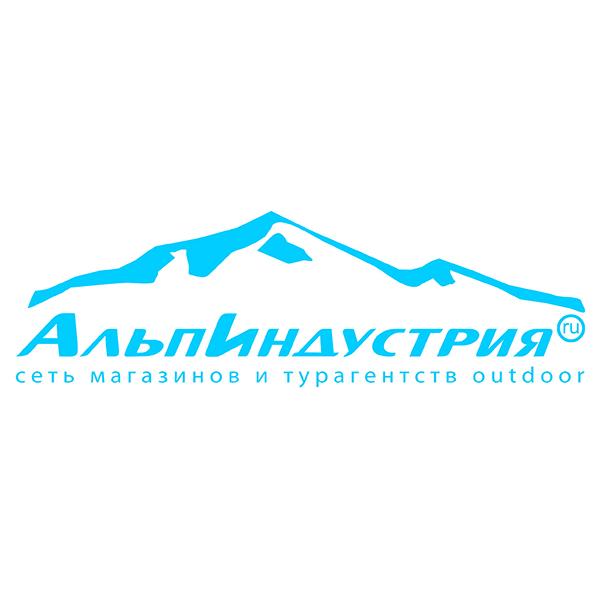 АльпИндустрия