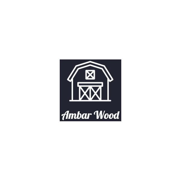 AMBAR WOOD