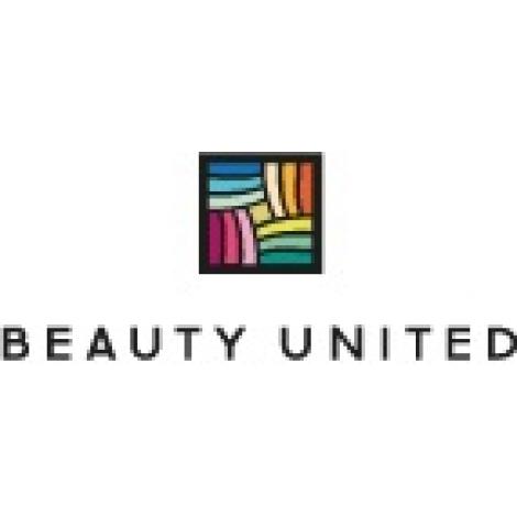 Beauty United