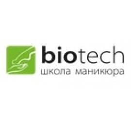 Школа Biotech