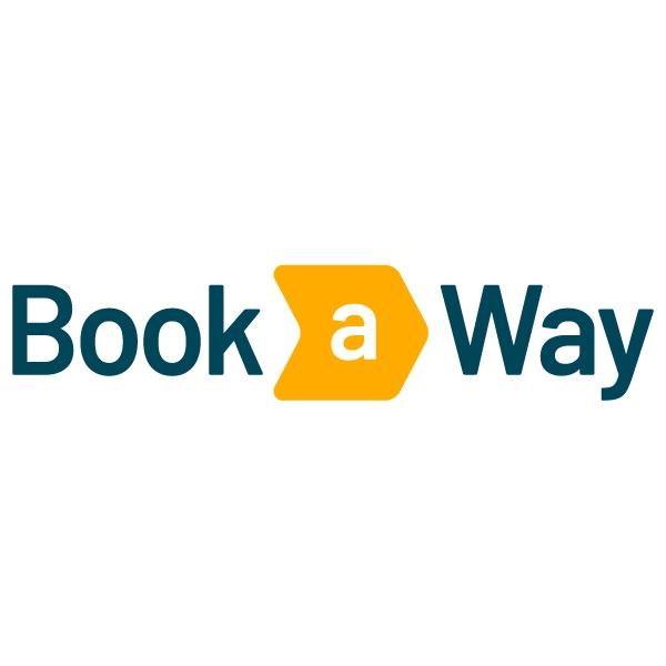 Bookaway WW
