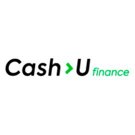 Cash-U Инвестиции