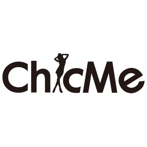 ChicMe INT