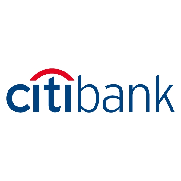 Citibank (рефинансирование кредита)