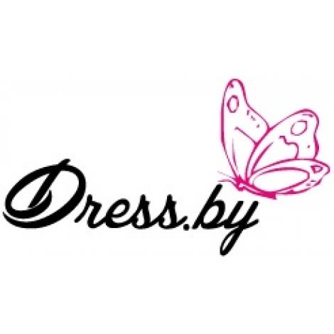 Dress BY
