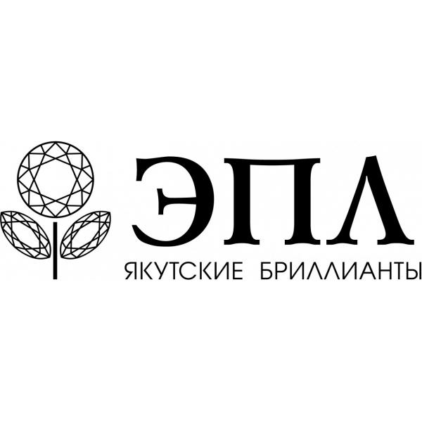 ЭПЛ. Якутские бриллианты