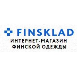 FinSklad