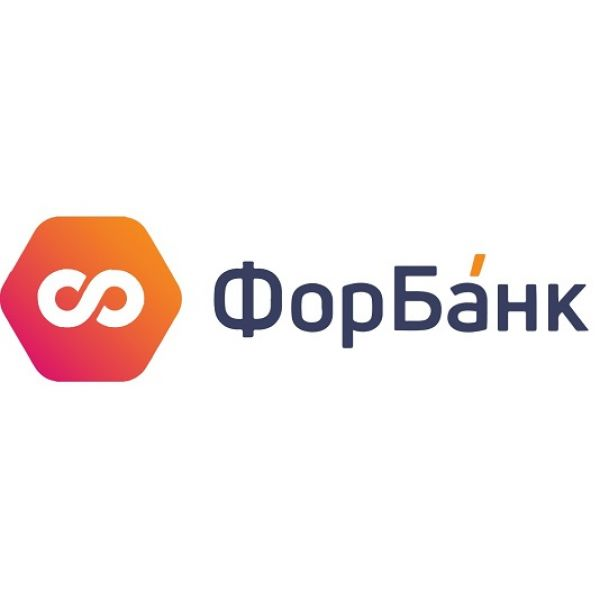 ФорБанк РКО