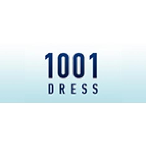 1001DRESS