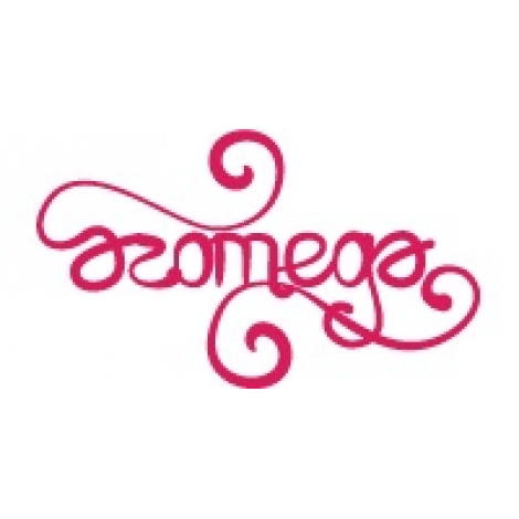 Aromega