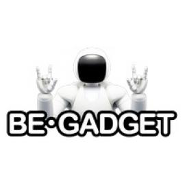 BE GADGET