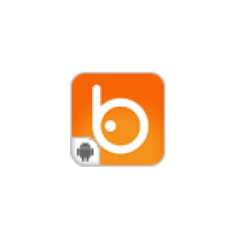 Badoo Android