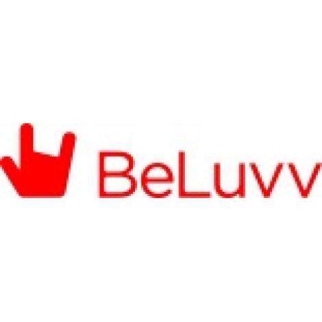 BeLuvv