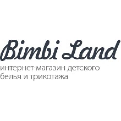 Bimbi Land