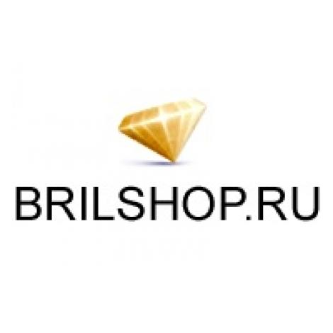 Brilshop