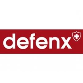 DEFENX