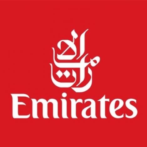 Emirates INT
