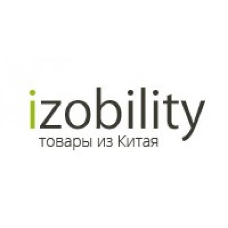 Izobility.com