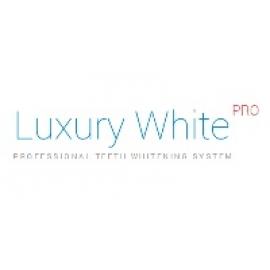 Luxury White Pro