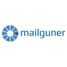 Mailguner