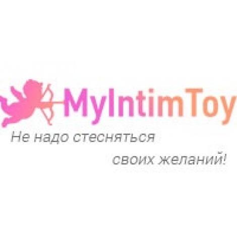 Myintimtoy