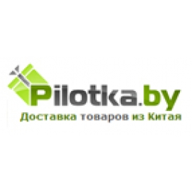 Pilotka BY