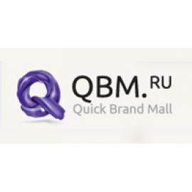 Quick Brand Mall (QBM)