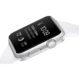 Часы Smart Watch (4990)
