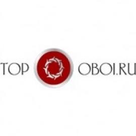 Top-Oboi
