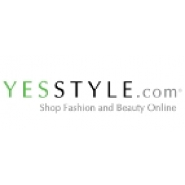 YesStyle INT