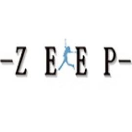 Zeep UA