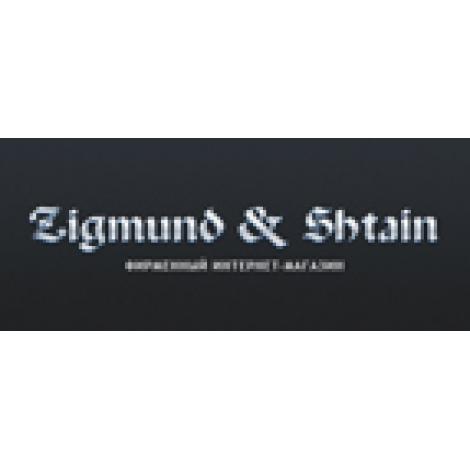 Zigmund and Shtain