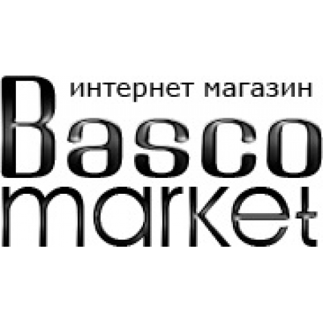 Bascomarket