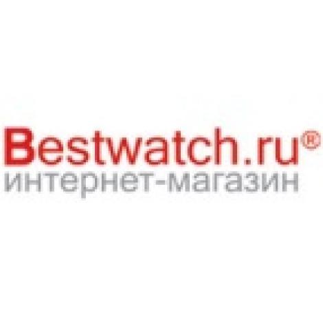 Bestwatch BY KZ