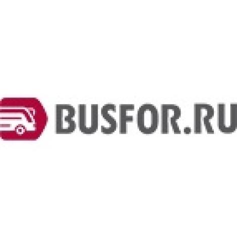 Busfor RU