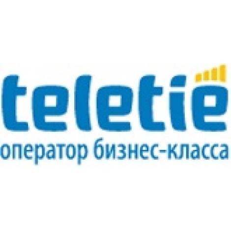 Business.teletie