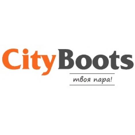 CityBoots