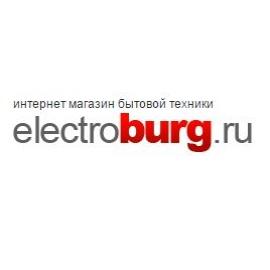 ELECTROBURG