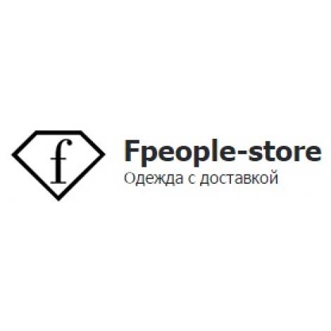 Fpeople-store