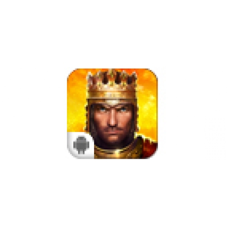 Kings Empire для Android