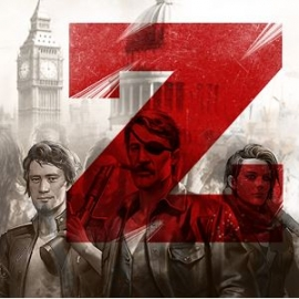 Last Empire War Z Android