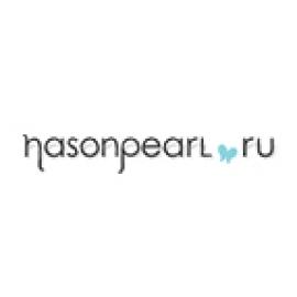 Nasonpearl