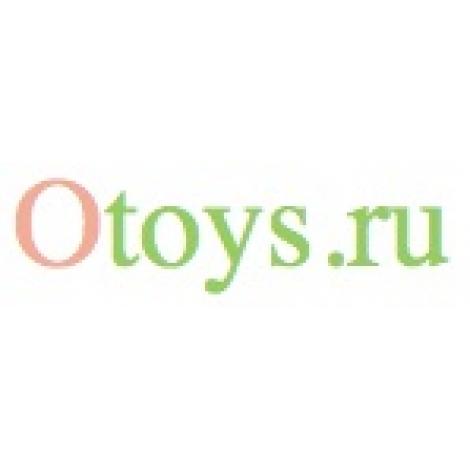 Otoys