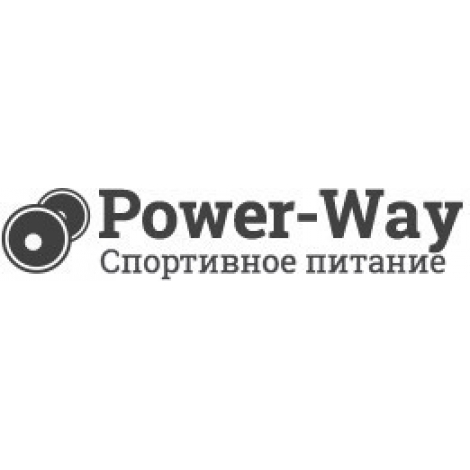 Power way