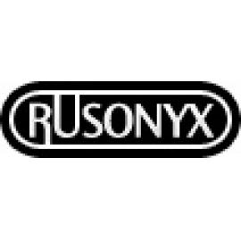 Rusonyx